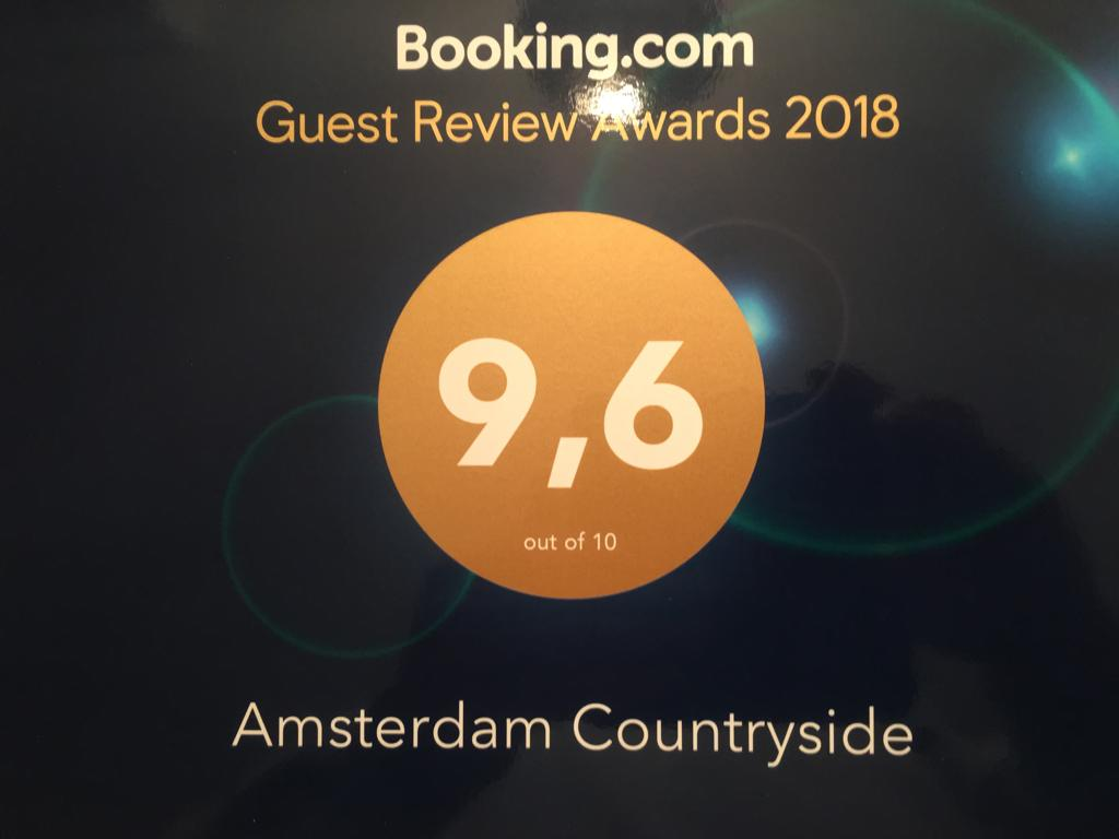 booking-review-rating-9.6.jpg